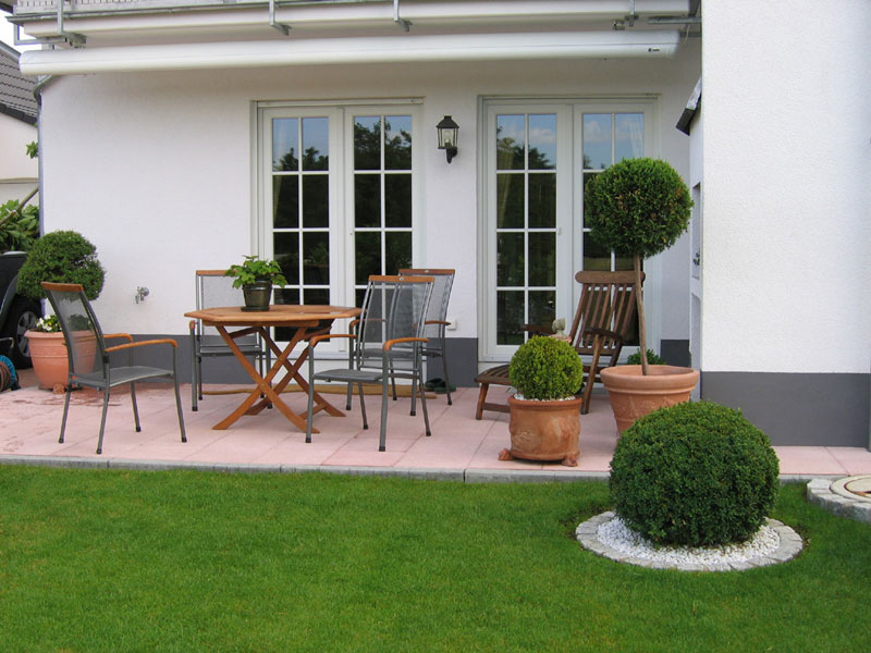 Gartenbau adolf schneider gartengestaltung rellingen bei for Gartenbilder gestaltung