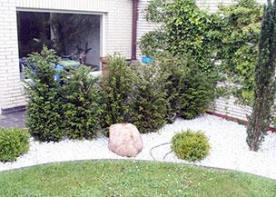Gartengestaltung Pinneberg gartengestaltung landschaftsbau baumschule adolf schneider